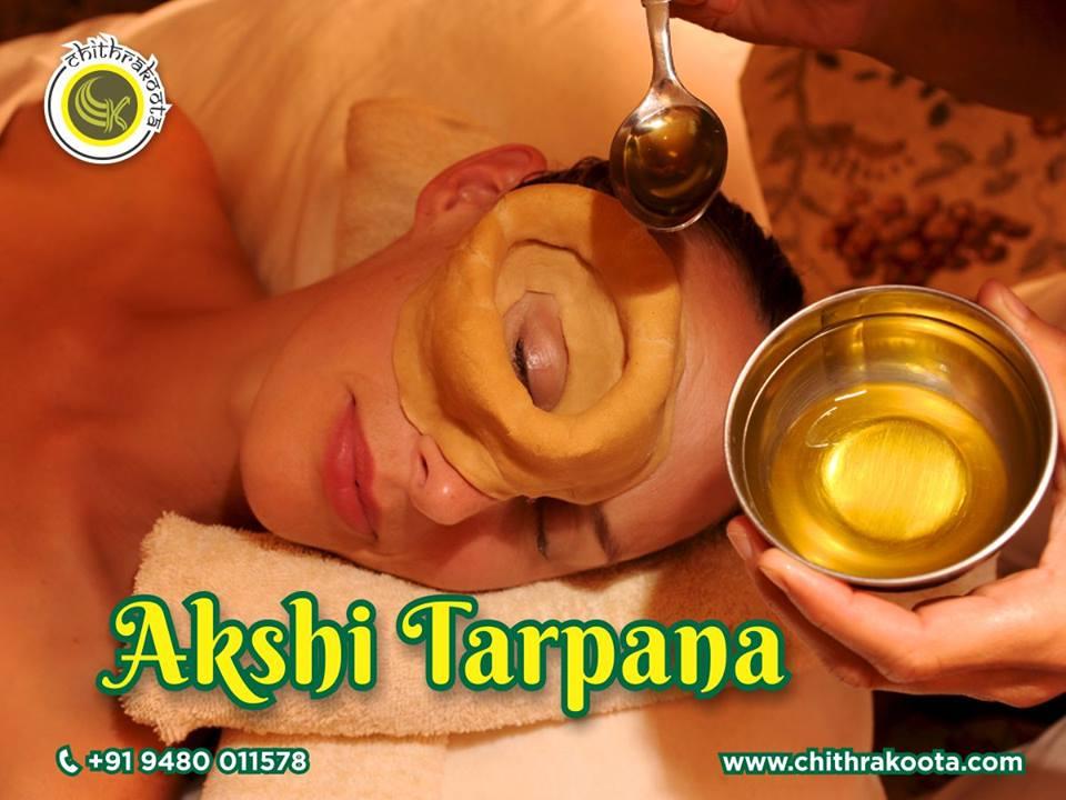 Akshi Tarpana