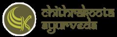Chitrakoota Blog